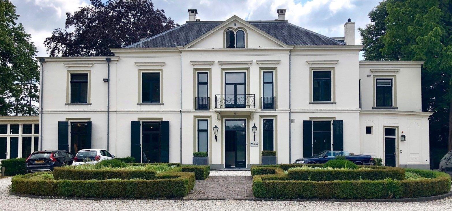 Kantoor, Utrecht, Driebergen, flexplekken, vergaderruimte, werkruimte, bedrijfsruimte