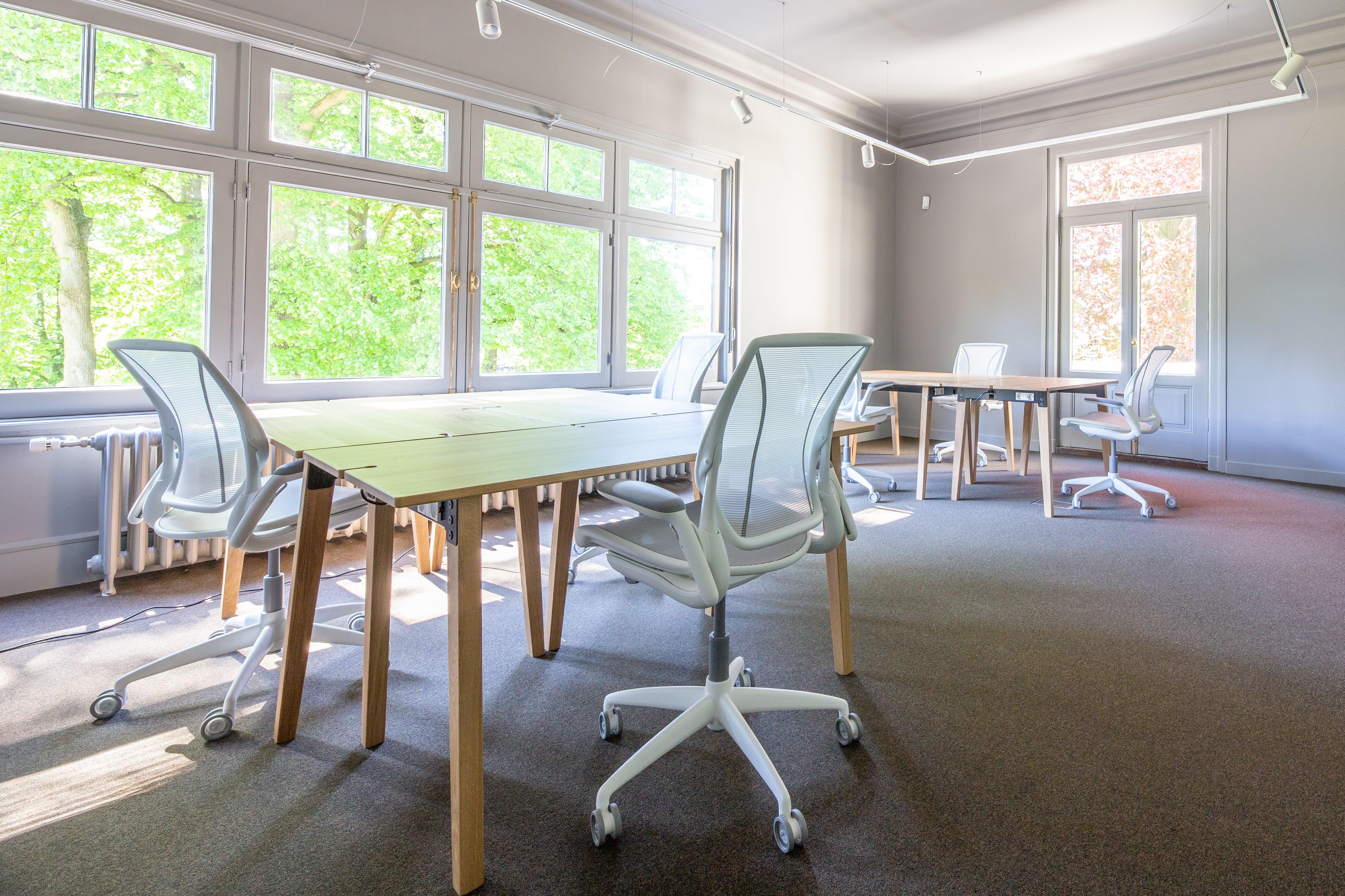 kantoor, kantoorruimte, bedrijfspand, bedrijfsruimte
