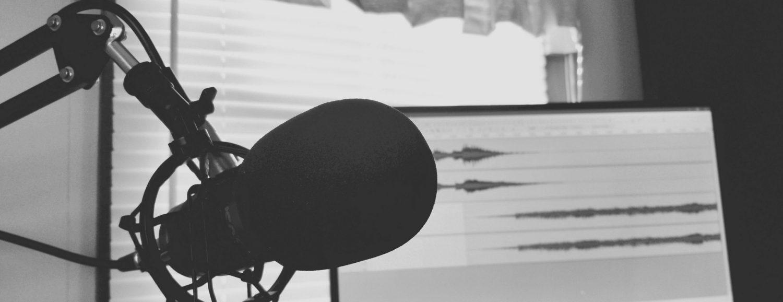 Podcast Marcel Collignon